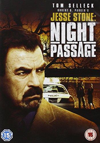 jesse-stone-night-passage-tv-reino-unido-dvd