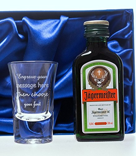 personalised-new-2oz-shot-glass-2cl-jagermeister-in-silk-gift-box-set-for-18th-21st-birthday-best-ma