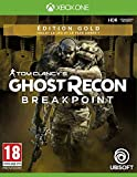Ghost Recon: Breakpoint - Edition Gold