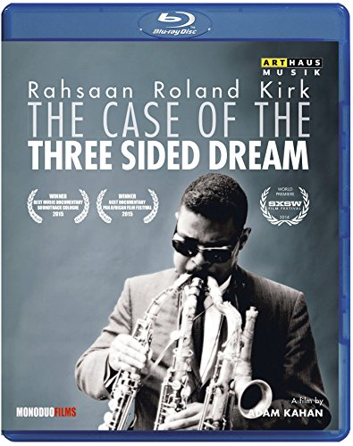 Rahsaan-RKirk-The-Case-of-the-3-sided-dream-Blu-ray