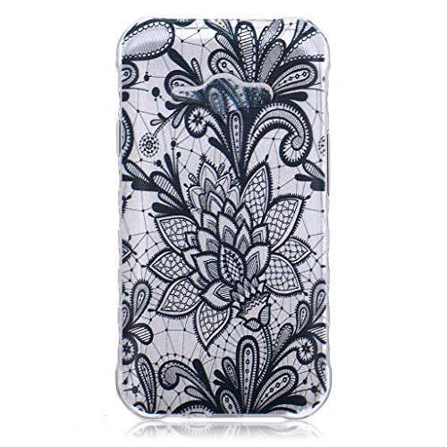 samsung-galaxy-j1-ace-case-with-tempered-glass-screen-protectorgrandointm-fashion-flexible-nice-draw