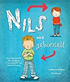 Nils wird gehänselt - Ein Anti-Mobbing-Buch