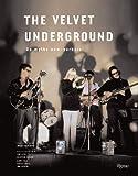 The Velvet underground - Un mythe new-yorkais