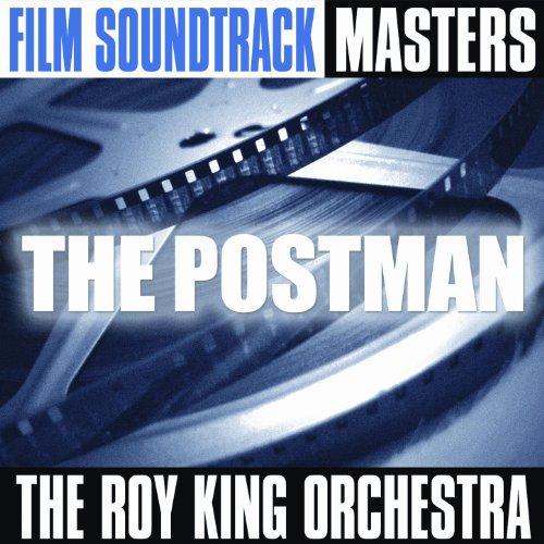 Film Soundtrack Masters: The Postman