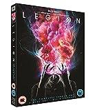 Legion Season 1 [Edizione: Regno Unito]