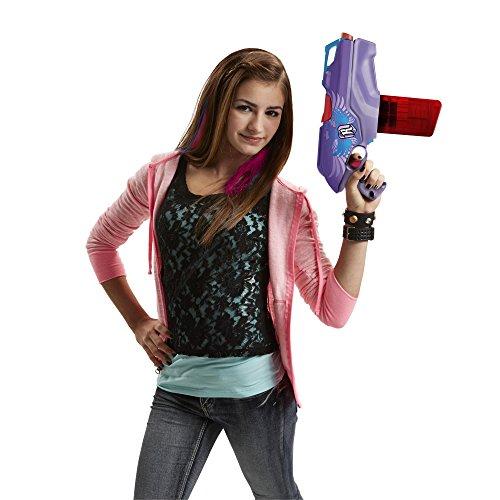 Nerf-Rebelle-Pistola-electrnica-de-dardos-incluye-12-dardos