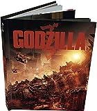 Godzilla - Edición Digibook [Blu-ray]