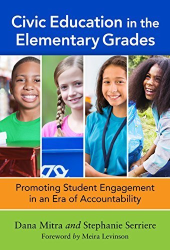 civic-education-in-the-elementary-grades-promoting-student-engagement-in-an-era-of-accountability-by