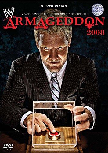 Armageddon 2008