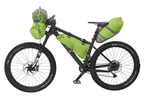 vaude-trailfront-bolsa-manillar bikepacking