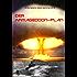 Der Armageddon-Plan