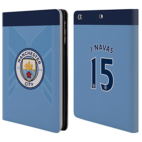official-manchester-city-man-city-fc-navas-player-home-kit-2016-17-group-2-leather-book-wallet-case-