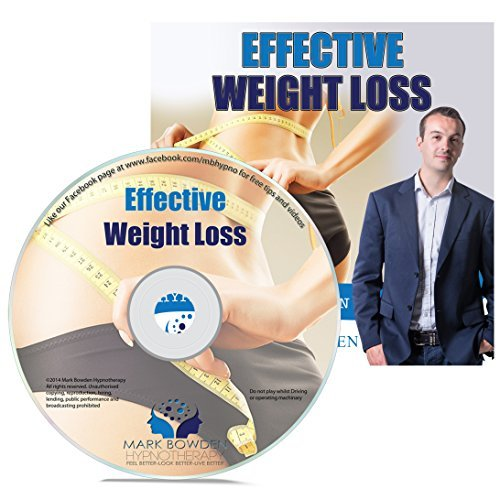effective-weight-loss-hypnosis-cd-acts-on-your-subconscious-to-change-the-way-you-think-about-eating