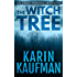The Witch Tree (Anna Denning Mystery Book 1)