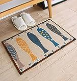 Best La venta de alfombra almohadillas - XYZ Alfombrilla Antideslizante para alfombras de casa, Alfombrilla Review