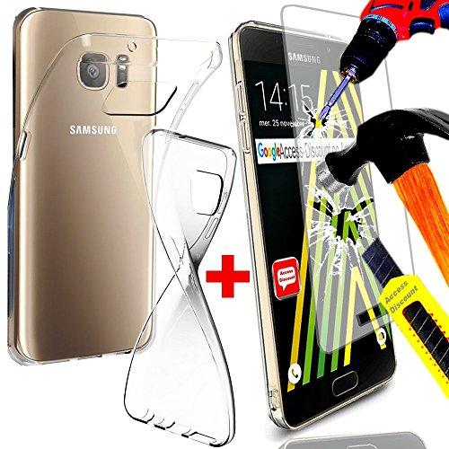 -coffret-incassable-etui-housse-samsung-galaxy-a5-2016-coque-silicone-gel-tpu-film-protection-ecran-