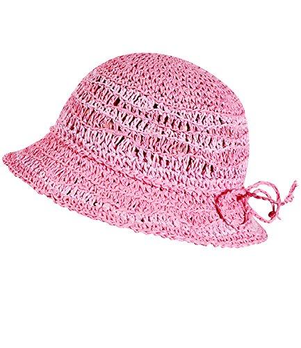 Motiviert Mode Sommer Im Freien Sonnenschutz Angeln Kappe Neck Gesicht Klappe Hut Breite Krempe Hohe Qualität Sommer Unisex Nylon Feste Hut 2019 Bekleidung Zubehör