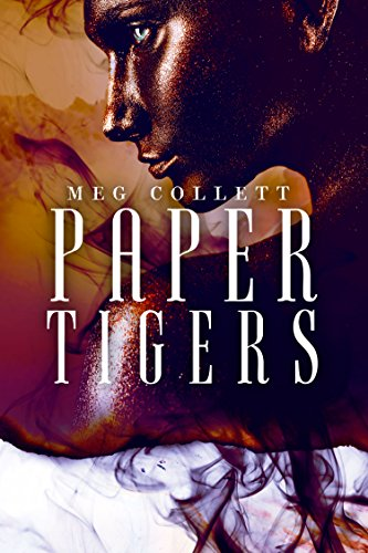 Paper Tigers (Fear University Book 4) (English Edition) University Tigers