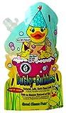 Kids Marsh Melon Ducky Bubble Bath by Good Clean Fun