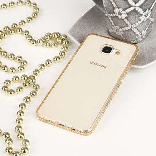 egor-tpu-schutzhulle-strass-case-diamant-fur-samsung-galaxy-a3-a310-2016-gold-transparent-luxus-glit
