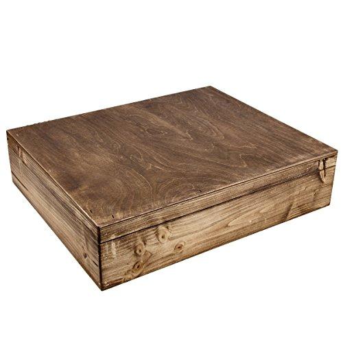 aldecor-cofanetto-in-legno-per-album-fotografici-misura-4