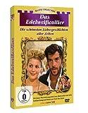 DVD Cover 'Das Edelweißcollier (Bastei-Collection)