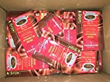 Monbana Trésor de Chocolat 33% Chocolate Powder 100x25g Portionsbeutel