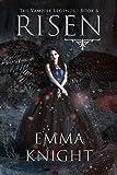 Risen: Book #6 of the Vampire Legends