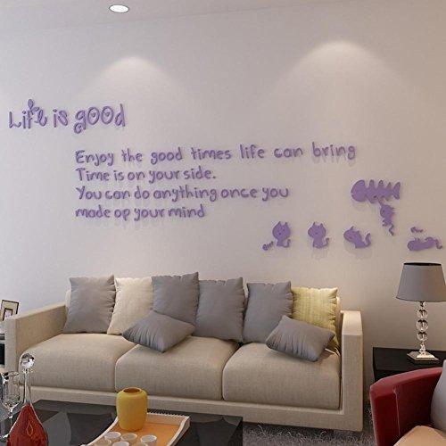 3d-crystal-acrylique-stereo-wall-sticker-chambre-salon-salle-de-tv-mur-mural-decoratif-purple-large