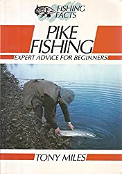Pike Fishing: Expert Advice for Beginners (Fishing Facts)