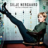 For You a Thousand Times - Silje Nergaard