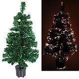 TW24 Weihnachtsbaum - Baum - Tannenbaum - Christbaum - mit Größenauswahl (120cm)
