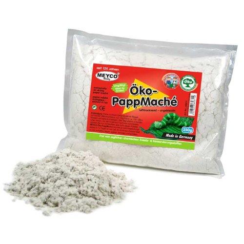 papel-mach-ecolgica-en-polvo-bolsita-de-250g
