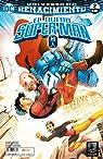 El nuevo Superman  núm. 02 par Gene Luen Yang