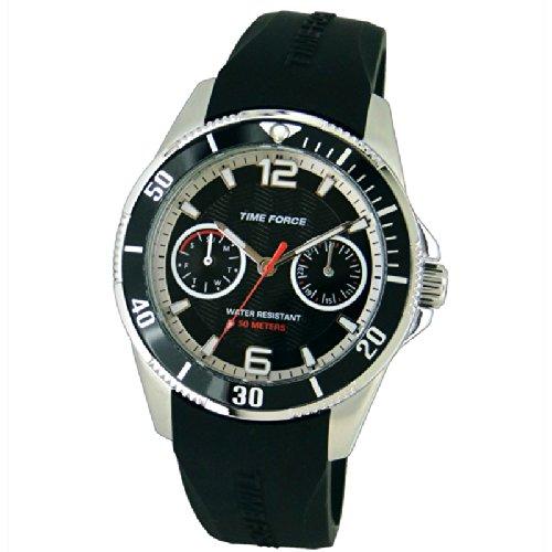 time-force-tf-4110b01-reloj-para-chico-con-calendario