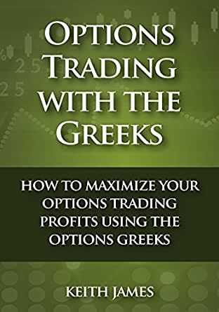 Option trading profits