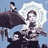 "Afficher ""Nouvelle vague (La)"""