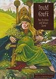 Image de DruidCraft: Das Druiden- und Wicca-Tarot
