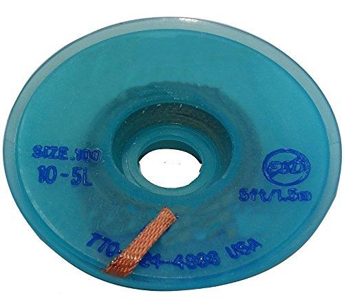 aerzetix-cinta-desoldadora-trenza-de-cobre-254mm-15m-fundente-de-colofonia