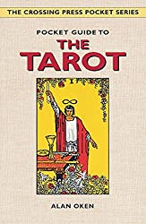 Pocket Guide to the Tarot (Crossing Press Pocket Guides)