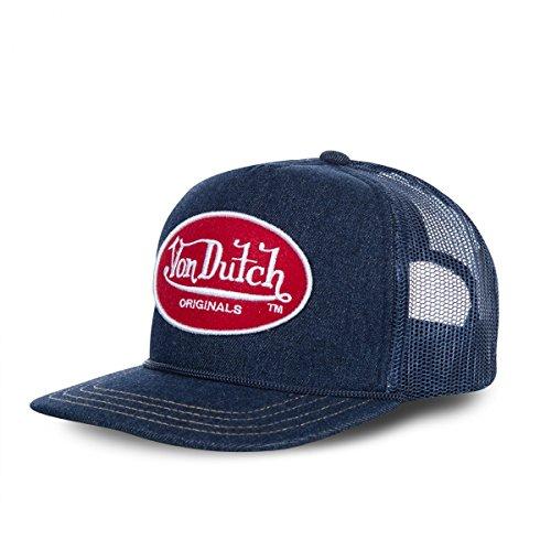 von-dutch-mens-originals-cap-in-navy-denim-red-one-size-adult
