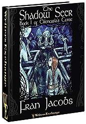 Ellenessia's Curse Book 1: The Shadow Seer