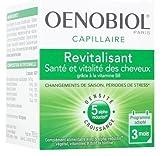 Oenobiol Capillaire Revitalisant 180 Capsules