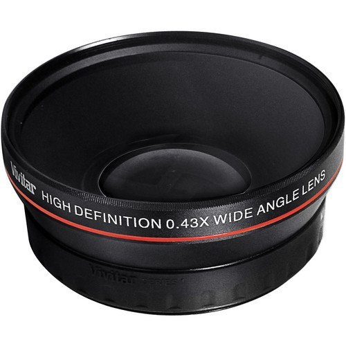 wide-angle-macro-conversion-lens-for-canon-eos-1d-5d-6d-7d-10d-20d-30d-40d-50d-60d-100d-300d-350d-40