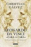 Image de Leonardo da Vinci -cara a cara-: ¿Cuál era el verdadero rostro del maestro?