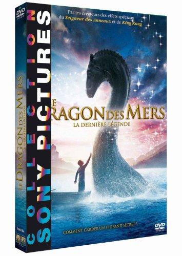 """<a href=""""/node/9938"""">Le Dragon des mers</a>"""