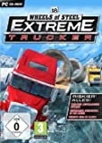18 Wheels of Steel - Extreme Trucker -