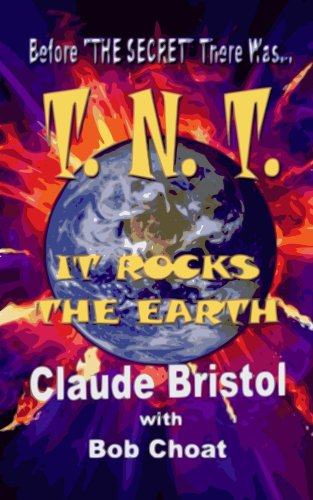 tnt-it-rocks-the-earth-revised