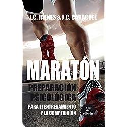 Maratón (N. Ed.) (Deporte)