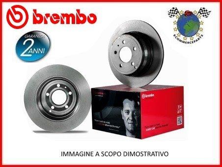 BRECO BB09.4939.34 Disco FR. Ant
